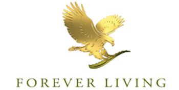 Billede til producenten Forever Living Products