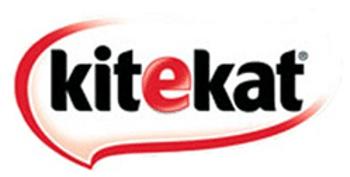 Billede til producenten Kitekat